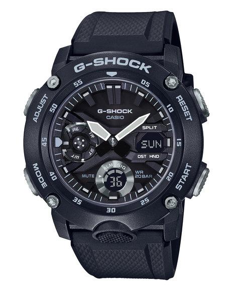 G-Shock by Casio - GA2000S-1A