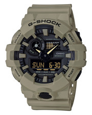 G-Shock by Casio - GA-700UC-5A-2248445