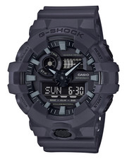 G-Shock by Casio - GA-700UC-8A-2248444