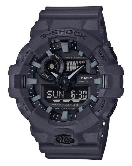 G-Shock by Casio - GA-700UC-8A