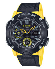 G-Shock by Casio - GA2000-1A9-2418427