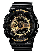 G-Shock by Casio - GA-110GB-1ACR-2418433
