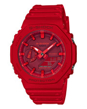 G-Shock by Casio - GA2100-4A-2418428