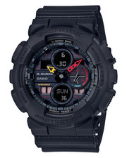 G-Shock by Casio - GA140BMC-1A-2418435