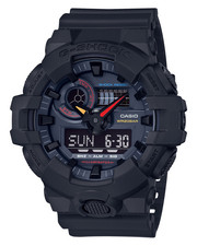 G-Shock by Casio - GA700BMC-1A-2418421