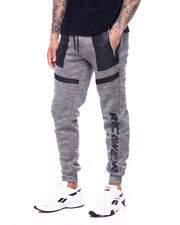 Sweatpants - INFINTY TECH FLEECE PANT-2417749
