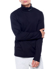 Calvin Klein - PUNK COWBOY TURTLENECK-2419128