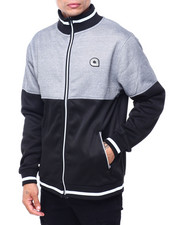 Men - EPIC TRACK JACKET-2418770