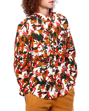 Mens-Fall - Camo Overshirt-2418813