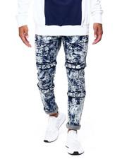 Jeans & Pants - Multi Strap jean-2420014