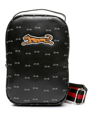 Le Tigre - Robins Crossbody Bag (Unisex) -2420819