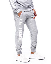 Mens-Fall - Gilmore Sweatpant-2420970