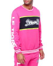 Le Tigre - Gilmore Crewneck Sweatshirt-2421087