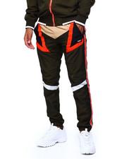 Jeans & Pants - Angel Track Pant-2420207