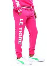 Le Tigre - Gilmore Sweatpant-2420965