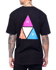 Mens-Fall - PRISM SS TEE-2419964