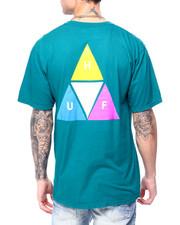 HUF - PRISM SS TEE-2420606