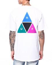 HUF - PRISM SS TEE-2420602