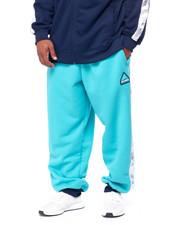Jeans & Pants - Majesty Knit Jogger (B&T)-2421170