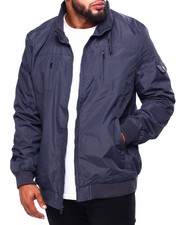 Men - Lightweight Jacket (B&T)-2421342