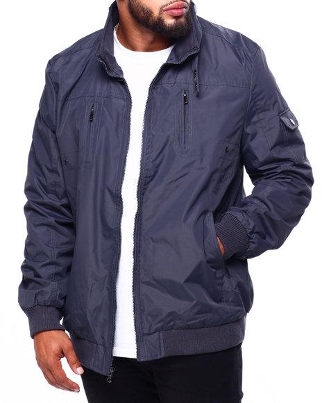 Buyers Picks - Lightweight Jacket (B&T)