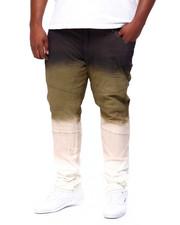 Jeans & Pants - Vernon Denim Jean (B&T)-2421420
