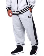 Jeans & Pants - Majesty Knit Jogger (B&T)-2421196
