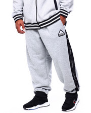 Rocawear - Majesty Knit Jogger (B&T)-2421196