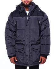 Rocawear - Puffer Jacket (B&T)-2421275