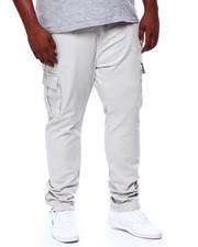 Jeans & Pants - 5 Pkt Stretch Denim Jean (B&T)-2390239