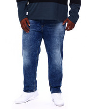 Men - Patch Pkt Jean (B&T)-2419682