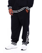 """Jeans & Pants - """"Pro League"""" Sweat Pant (B&T)-2419727"""