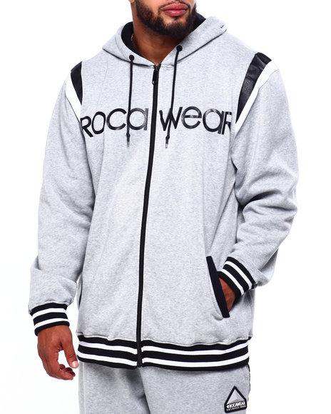 Rocawear -