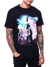 LRG - LEADER OF THE PACK TEE-2421877