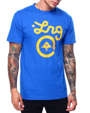 LRG - CYCLE LOGO TEE-2421780