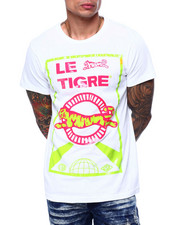 Le Tigre - PERRY TEE-2421732