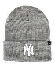'47 - New York Yankees Brain Freeze Cuff Knit Beanie-2421752