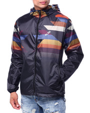 Mens-Fall - SEDONA WINDBREAKER-2421938