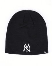 '47 - New York Yankees Knit Beanie-2421805