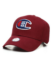 Champion - Champion Century Collection Classic Twill Hat-2421882