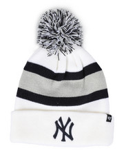 Accessories - New York Yankees Breakaway Cuff Knit Beanie-2421812