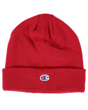 Stocking Stuffers Men - Century Beanie-2422601