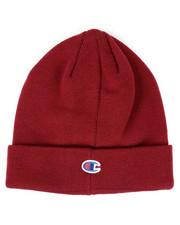 Hats - Century Beanie-2422600