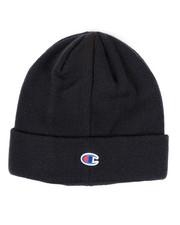 Hats - Century Beanie-2422599