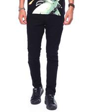 Jeans & Pants - SEAMED MOTO JEAN-2422408