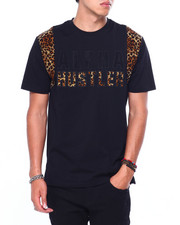 Men - Alpha Hustler Tee-2422363