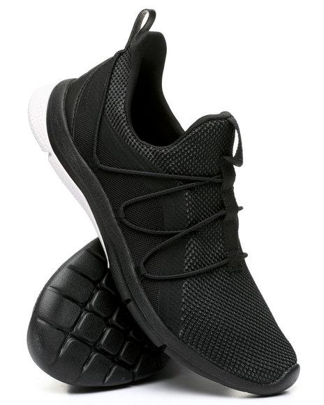 Reebok - Print Her 3.0 Lace Sneakers