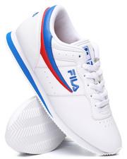 Fila - Machu Sneakers-2422891