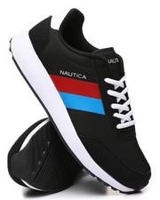 Footwear - Aport Sneakers-2422925