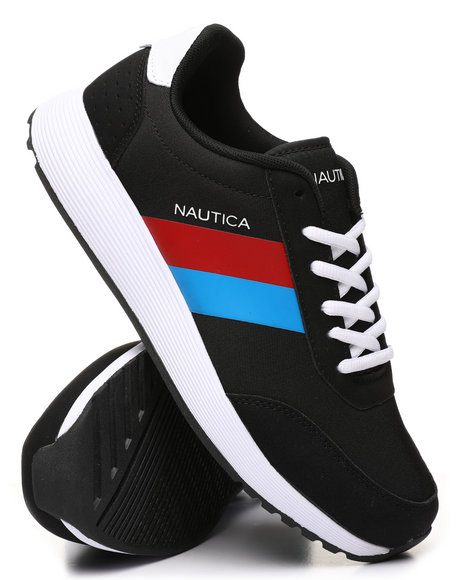 Nautica - Aport Sneakers